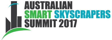 Smart Skyscrapers Summit Australia 2017