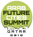 Arab Future Cities Qatar 2016