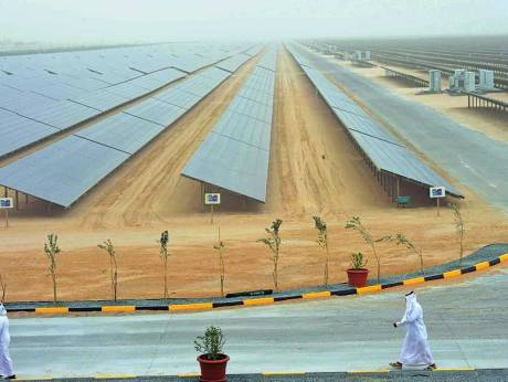 energy sustainability in the uae Specialist consultancy and commissioning aesg is a specialist consulting and commissioning firm headquartered in dubai with offices in abu dhabi and london our services are represented in five core departments sustainability, environmental, fire and facades, energy and commissioning.