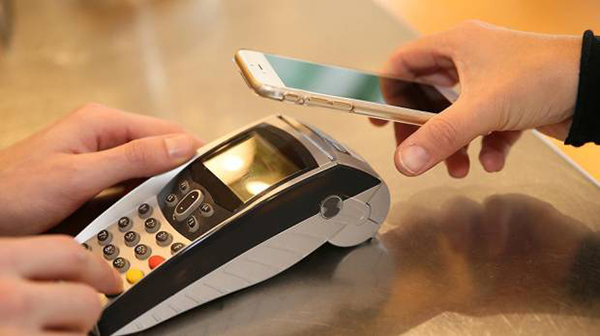 Mobile Wallets to Disrupt UAE Payments Sector