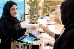 RTA Unveils Nol Card Payment at Services 1 to Boost Efficiency