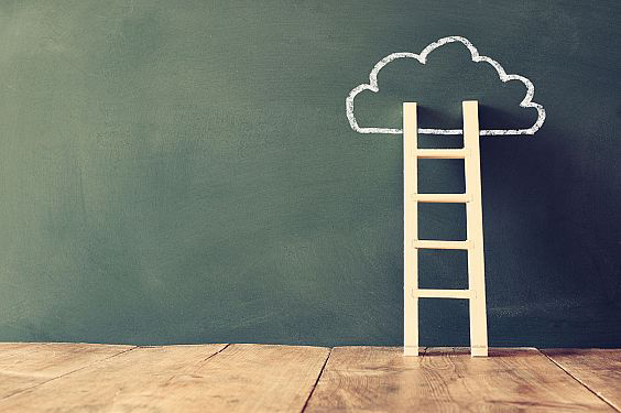 Exploring the Value of the Cloud in Education