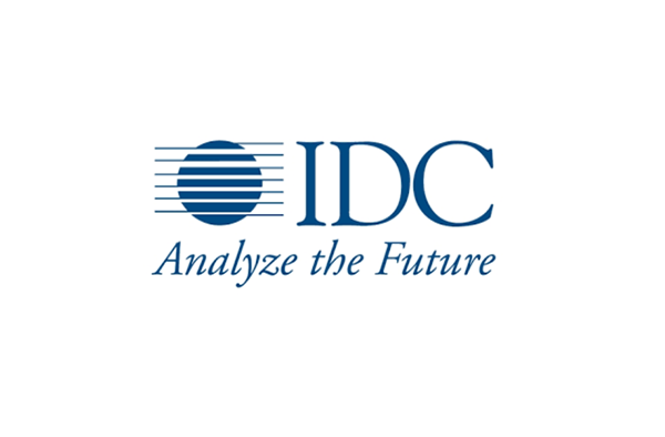 IDC: Spending on Smart City Technologies in the Middle East & Africa Tipped to Reach $1.26 Billion in 2018