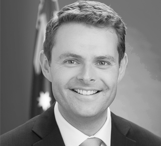 Hon Stephen Mullighan MP