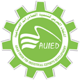 AUIED