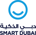 Smart Dubai Office