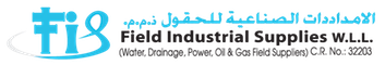FIELD INDUSTRIAL SUPPLIES - FIS Qatar