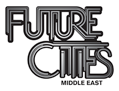 Future Cities ME