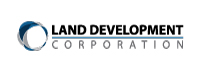 Land Development Corporation