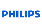 Philips Lighting ME