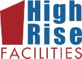 High Rise Facilities