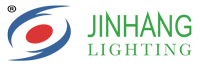 JinHang Lighting
