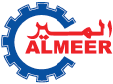 Almeer Industries