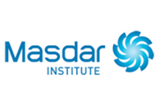 Masdar Institute of Science and Technology