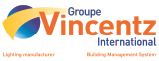 Groupe Vincentz International