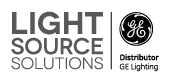 Light Source Solutions