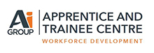 Ai Group Apprentice & Trainee Centre