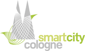 Smart City Cologne