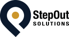 StepOut Solutions