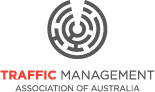 Traffic Management Association of Australia