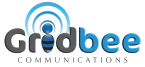 Gridbee Communication