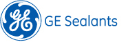 GE Sealants