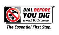Dial Before You Dig (Qld) Ltd