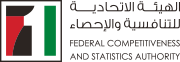 Federal Competitiveness and statistics Authority