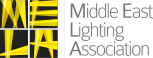 Middle East Lighting Association