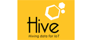 Hive Technology