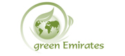 GreenEmirates