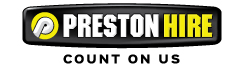 Preston Hire Group