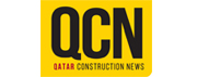 Qatar Construction News