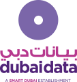 Dubai Data
