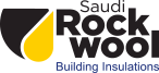 Saudi Rockwool Factory