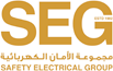 Safety Electrical Group
