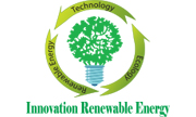 Innovation Renewable Energy