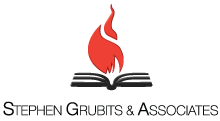 Stephen Grubits & Associates
