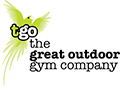 TGO – The Great Outdoor Gym Company