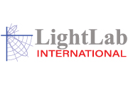 LightLab International