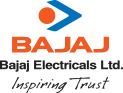 Bajaj Electricals Limited
