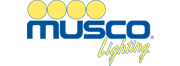 Musco Gulf Lighting & Contracting