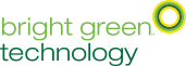 Bright Green Technologies