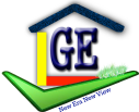 Green Era Technical Services