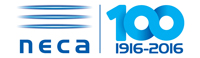 NECA (National Electrical & Communications Association)