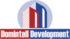 Domintell Development
