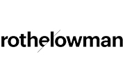 rothelowman