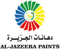Al Jazeera Paints