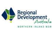 Regional Development Australia – Inland NSW
