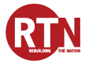 Rebuilding the Nation (RTN)
